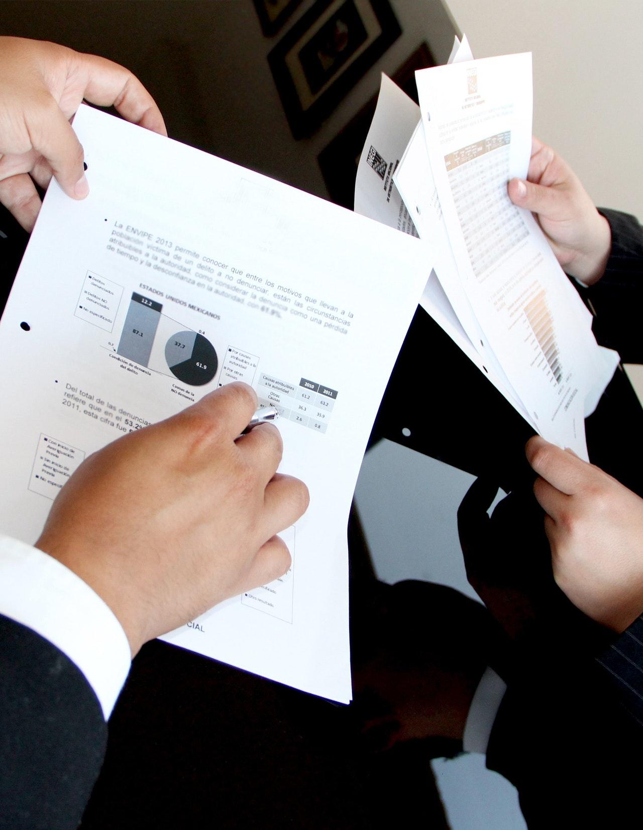 Online-marketing-bureau-Breda-3